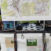klimaguertel-initiative-35