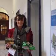 klimaguertel-initiative-60