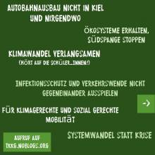 fahrraddemo-gegen-autobahnbau-3