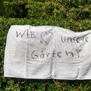 190-wir-lieben-unsere-garten