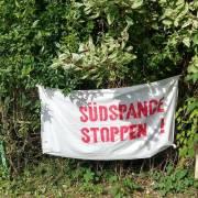210-suedspange-stoppen