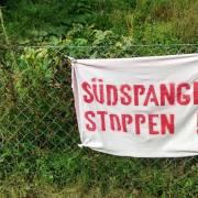 240-suedspange-stoppen