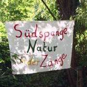 275-natur-in-der-zange