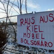moebel-bolsonaro-kiel-008