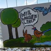 moebel-bolsonaro-kiel-013